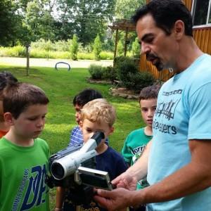 josh w camera kids2
